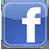 Seuraa Filmgoeria Facebookissa
