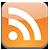 Tilaa Filmgoerin sisältö RSS-syötteenä