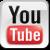 Filmgoer Youtubessa