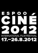 Espoo Cine 2012