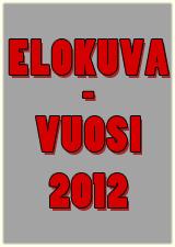 Elokuvavuosi 2012