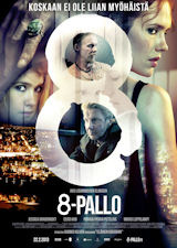 8-Pallo