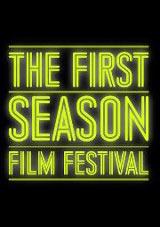 Season Film Festival poster