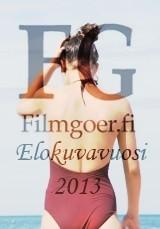 Elokuvavuosi 2013