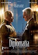 Diplomati juliste