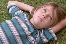 Ellar Coltrane elokuvassa Boyhood