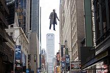 Birdman sai 7 Golden Globe -ehdokkuutta