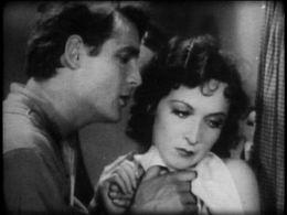 Charles Farrell ja Mary Duncan