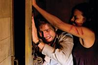 Michael Stahl-David ja Jessica Lucas.