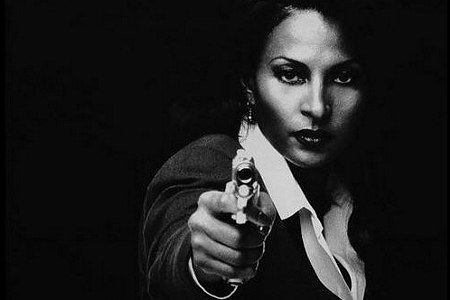 Jackie Brown, 1997