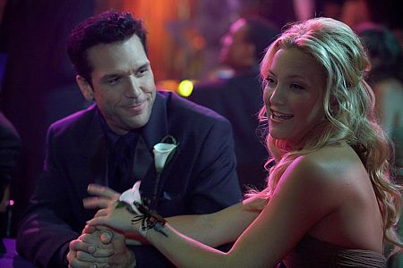 Dane Cook ja Kate Hudson