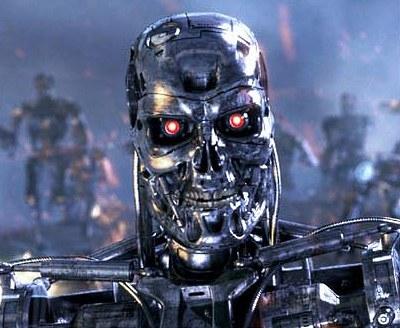 James Cameronin luomassa tulevaisuudessa kaikki on toisin