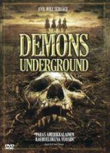 Demons Underground