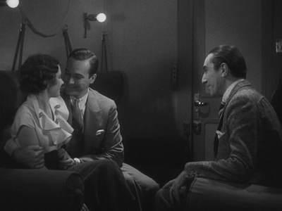 Bela Lugosi liittyy joukkoon