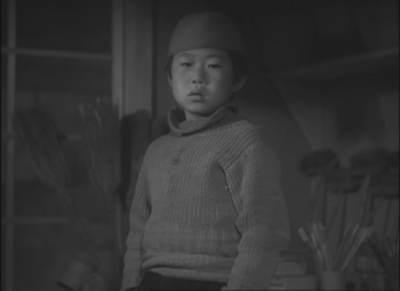 Hohi Aoki
