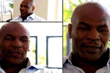 Tyson monena
