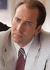 Nicolas Cage (C) IMDB