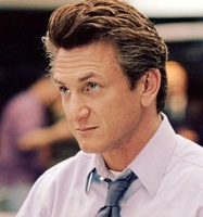 Sean Penn (C) Universal Pictures