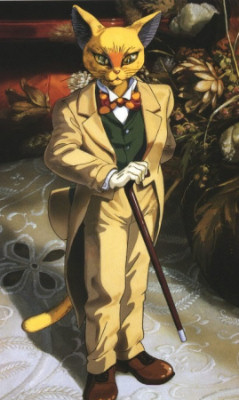 Paroni Humbert Von Jikkingen