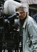 Roman Polanski (C) Nordisk Film
