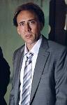 Nicolas Cage (C) Millennium Films