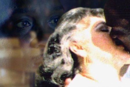 Charles Cosby, Griselda Blanco