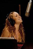 Mariah Carey (C) Nordisk Film