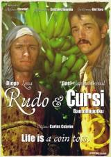 Rudo & Cursi - Banaanipotku