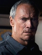 Clint Eastwood (C) Warner Bros
