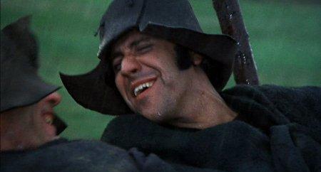 Decamerone (1971)