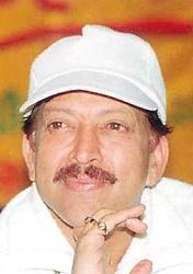 Vishnuvardhan (C) Sulekha.com