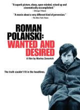 Polanski juliste