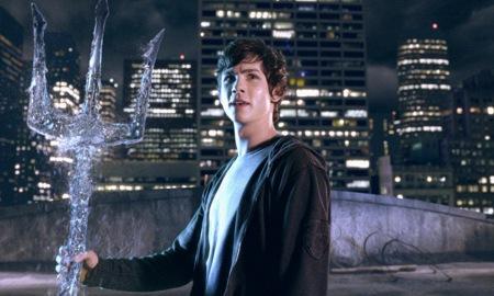 Percy ja Poseidonin haarukka