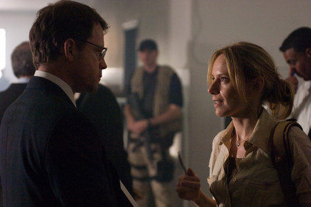 Greg Kinnear ja Amy Ryan