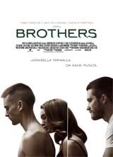 Brothers juliste