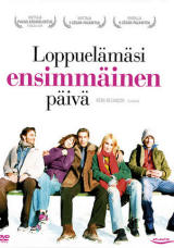 Elamasi poster