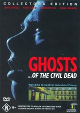 Ghosts... of the Civil Dead / John Hillcoat 1988 / Australia