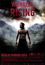 Valhalla Rising / 2009 / Mads Mikkelsen / Nicholas Winding Refn