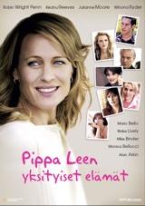 Pippa Leen yksityiset elämät