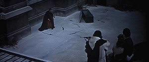 Dracula - pimeyden ruhtinas