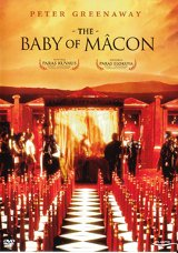 The Baby of Macon, Peter Greenaway