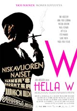 Hella W