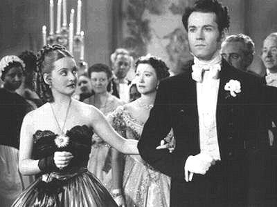 Bette Davis ja Henry Fonda