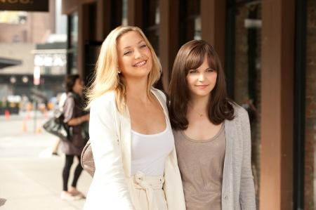 Kate Hudson ja Ginnifer Goodwin