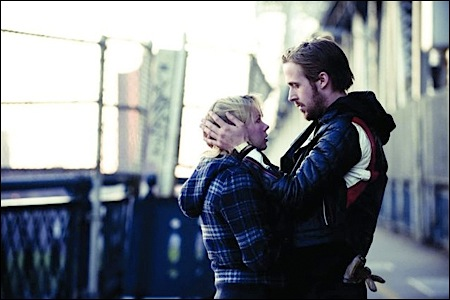 Williams, Gosling