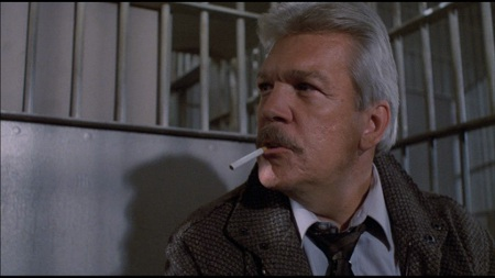 Tom Atkins