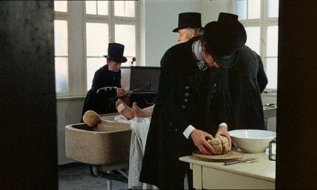 Kaspar Hauserin tapaus
