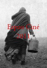 Espoo Cine 2011